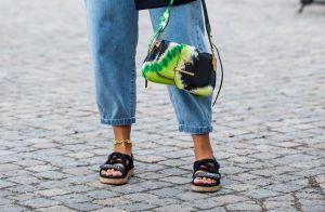 Verão mode on: 6 dicas úteis de moda para continuar estilosa no calor