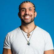 Kaysar anuncia cidadania e Jonathan Azevedo ganha papel no 'Dança dos Famosos'