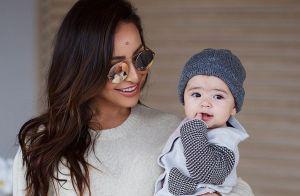 Está chegando! Festa de 1 ano de filha de Sabrina Sato custará R$ 400 mil