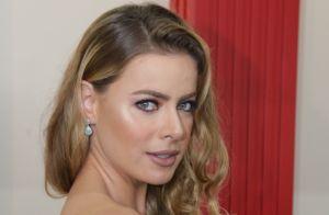 Felipe Cunha ganha declaração da namorada, Rayanne Morais: 'Meu grande amor'