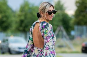 Essenciais de verão: 7 peças da moda que você tem que ter para arrasar nos looks