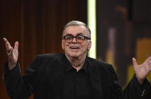 Globo grava dois finais para Josiane, Régis e Félix na novela 'A Dona do Pedaço'