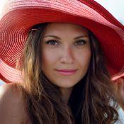Pós-praia: 6 dicas de maquiagem para valorizar o bronzeado e arrasar na produção