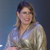 Filha de Paula Vaccari derrete Marília Mendonça ao cantar novo hit: 'Mata a tia'