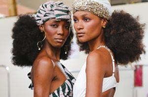 Verão fashion: 5 looks estilosos para usar com biquíni e maiô na praia