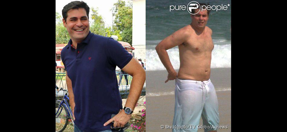 perder 7 kilos em 4 dias
