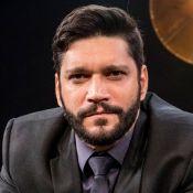 'Bom Sucesso': Diogo perde o direito à herança de Alberto após tentar matá-lo