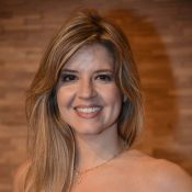Mariana Santos, do 'Amor & sexo', diz que deita nua para conferir boa forma