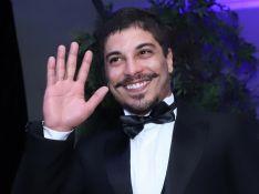 Douglas Sampaio se pronuncia após Jeniffer Oliveira ser condenada em processo