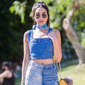 All jeans: 10 looks leves e superestilosos para usar no calor do verão. Fotos!