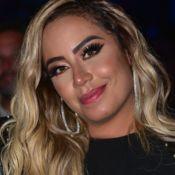 Rafaella Santos confirma fim do namoro com Gabigol: 'Respeito continua'. Vídeo!