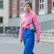Conforto é tendência! Esses modelos de calça jeans vão te conquistar em 2020