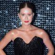 Marina Ruy Barbosa critica competição da web para avaliar de Jennifer Lopez e Shakira quem fez melhor performance no Super Bowl