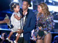 Beyoncé e Jay-Z querem que Blue aprenda francês:'Planejam comprar casa em Paris'
