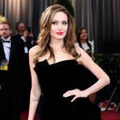 20 looks icônicos do Oscar: as atrizes de Hollywood que brilharam no red carpet