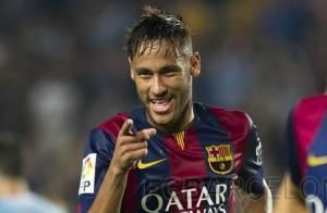 Neymar receberá R$ 1,5 milhão se for eleito melhor jogador do mundo, diz jornal
