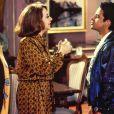 A novela 'O Dono do Mundo' foi exibida na TV Globo em 1991 e será reprisada à partir do dia 27 de outubro no canal Viva