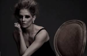 Deborah Secco desabafa sobre sua vida: 'Passo por muitos problemas sérios'
