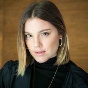 Alice Wegmman apresenta sintomas de coronavírus e se queixa: 'Tanta dor'