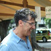 Em entrevista, Paulo Betti fala sobre rotina e personagem na novela 'Império'