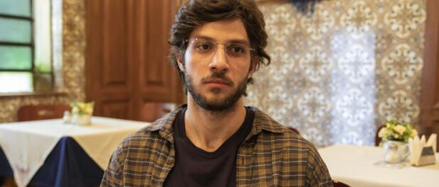 Globo pretende retomar exibição da novela 'Amor de Mãe' daqui a quatro meses