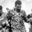 Vídeo de Gabriel Diniz irá homenagear o artista
