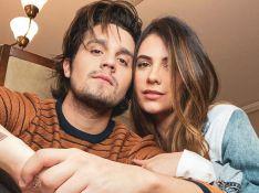 Morando juntos! Luan Santana e Jade Magalhães se mudam após comprar apartamento