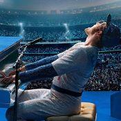 Espetáculo em casa! 10 filmes que valem por um verdadeiro show