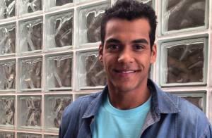 Marcello Melo Jr. completa 27 anos como um dos favoritos no 'Dança dos Famosos'