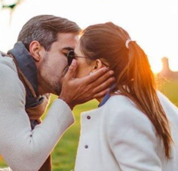 Sertaneja Simone se declarou ao marido, Kaká Diniz: 'Você é o diamante mais lindo que Deus me deu'