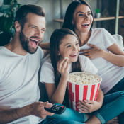Cinema em casa: saiba como criar o clima perfeito com dicas de decoração