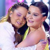 Maiara e Maraisa lamentam 5 anos da morte do cantor Cristiano Araújo: 'Saudade'