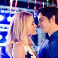 Pamela (Claudia Abreu) e Ernesto (Felipe Abib) também terão final feliz na novela 'Geração Brasil'