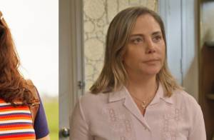 'Boogie Oogie': Cristina chantageia Beatriz ao saber que ela foi amante de Paulo