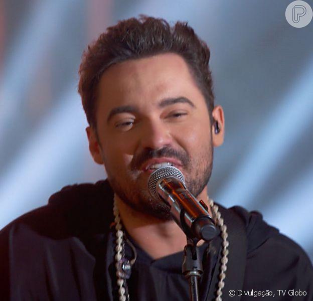 Fernando Zor estaria flertando com cantora Gabi Martins após término, diz jornal