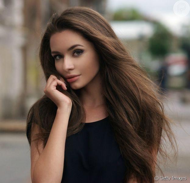 Confira as dicas para cuidar do cabelo com óleos essenciais