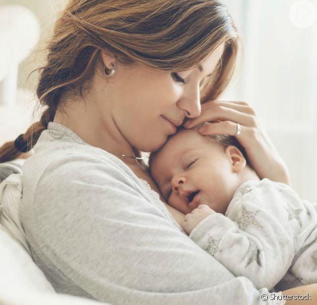 O pós-parto é um momento cercado de dúvidas e mudanças. Confira dicas de experts!