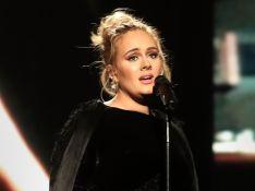 Adele é comparada por internautas à Angélica em nova foto: 'Incrível semelhança'