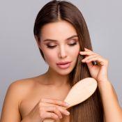 Caspa no inverno: saiba como cuidar dos cabelos na estação mais fria