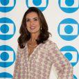 Fátima Bernardes festejou a parceria com Ana Maria Braga: 'Eu sou muito feliz de ter você aqui'