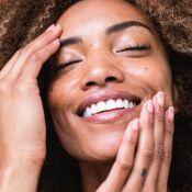 5 motivos para incluir o óleo de coco na sua rotina de pele