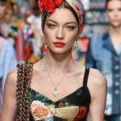 A moda repaginada de Milão: confira as mudanças nos looks que você já ama!