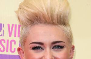 Miley Cyrus é a aniversariante do dia: cantora completa 20 anos nesta sexta
