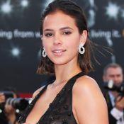 Saiba quem é o ator que fará par com Bruna Marquezine em série do Netflix!