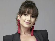 Paula Fernandes, Emicida e mais: brasileiros vencem prêmios no Grammy Latino 2020