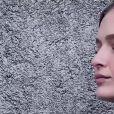 Bruna Marquezine grava TikTok com atriz de 'Emily em Paris'