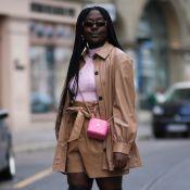 Short clochard: aposte na roupa da moda que é perfeita para o verão!
