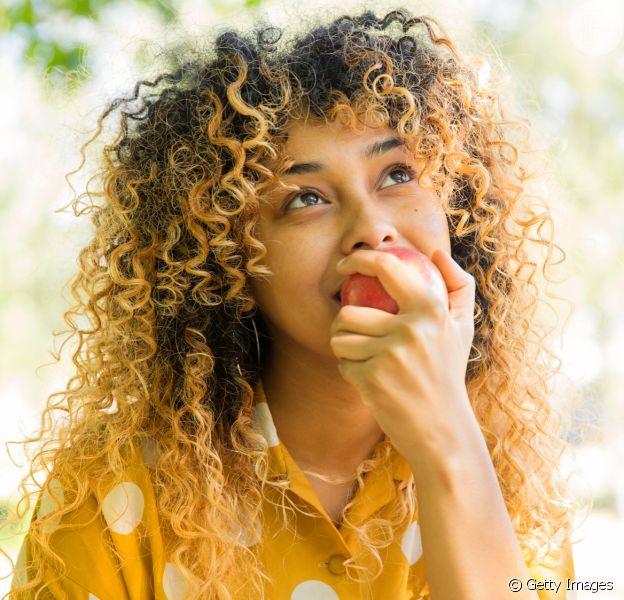 Saiba quais alimentos você deve consumir no verão