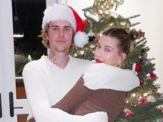 Justin Bieber e Hailey Baldwin fazem jantar brasileiro no Natal: feijoada, farofa e mais!