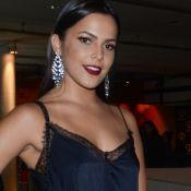 Emilly Araújo, do 'BBB17', relata ter cogitado lipoaspiração por 3 vezes: 'Pressão da internet'